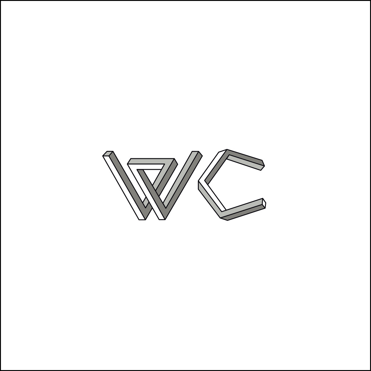 3rd full album 「WC」