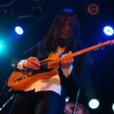 shibuya  Photo by Kawamoto U