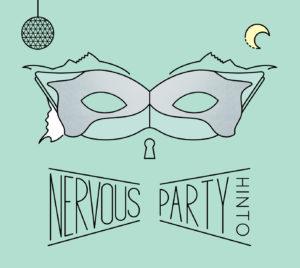 NERVOUS PARTY
