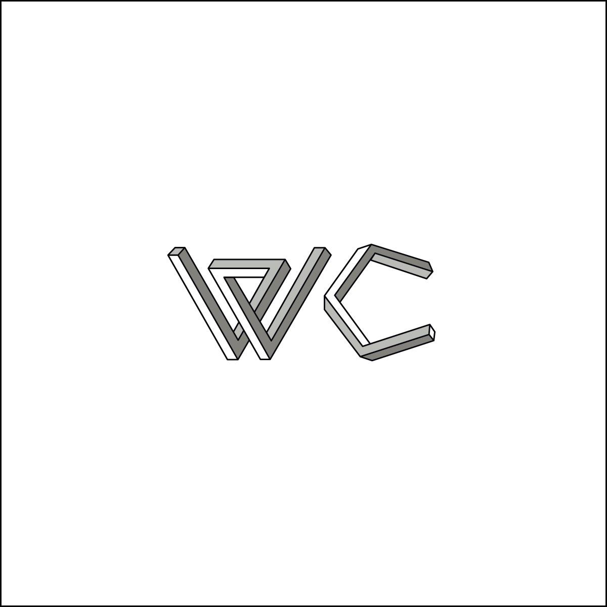 3rd full album 「WC」